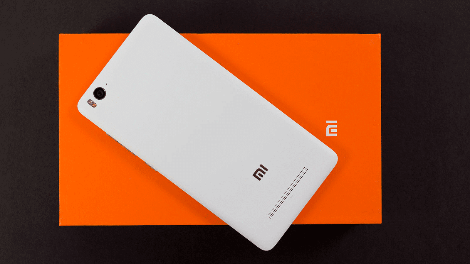 How To Install Official Lineage OS 14.1 Android 7.1.2 Nougat On Xiaomi 4 C 1