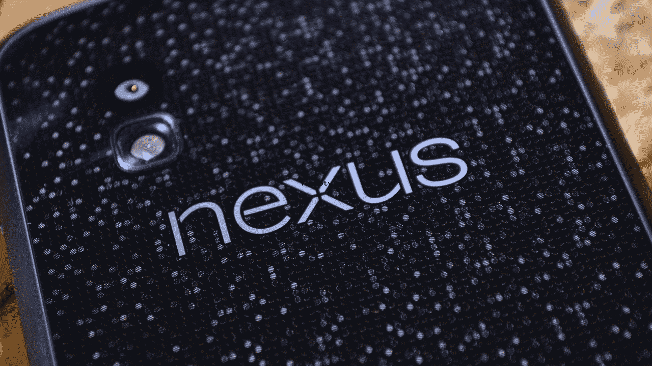 LG-Nexus-4-updated-Android-7.1.2-Nougat-via-XOSP-ROM-13