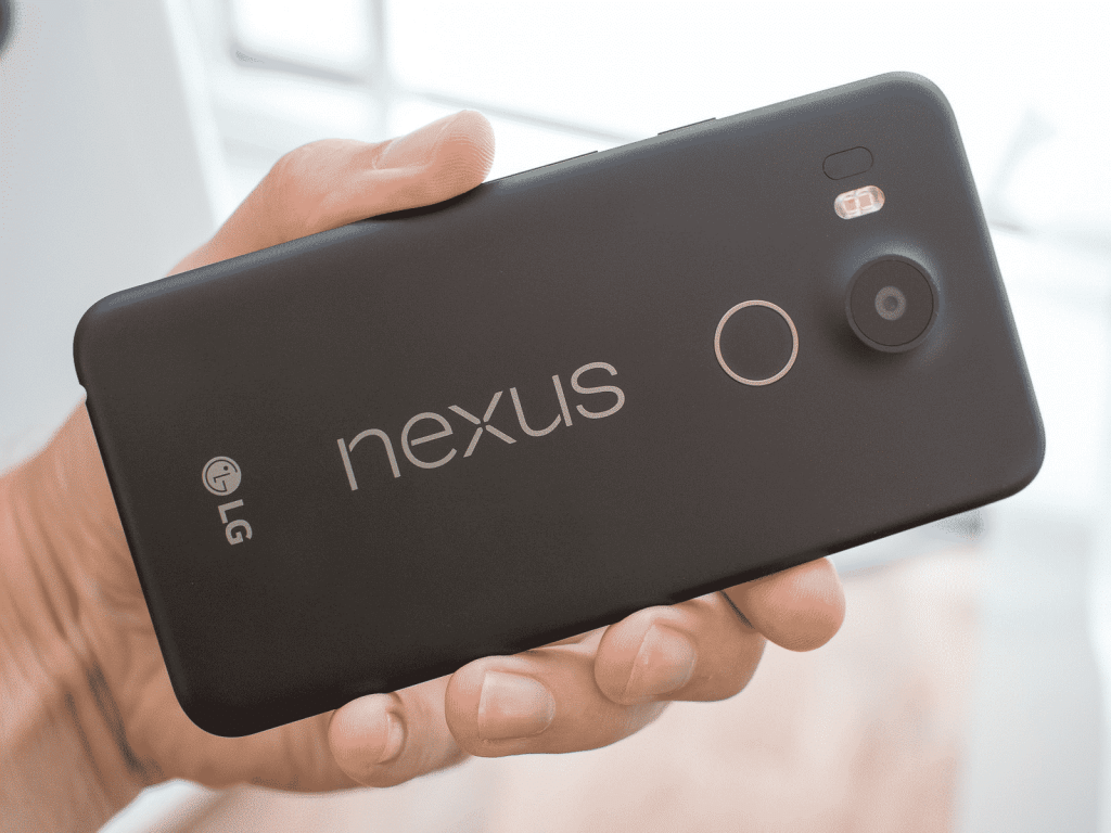 Flash Exodus Android 6.0.1 Marshmallow Custom ROM on LG Nexus 5 - How To 1