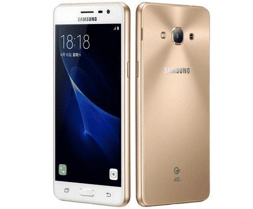 Samsung-Galaxy-J3-2017