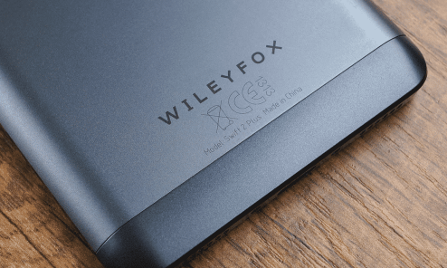 How To Wileyfox Swift 2 To Stock Android 7.1.2 Nougat Official Firmware 1