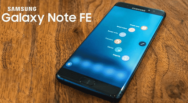 update-Galaxy-Note-FE-N935L-to-Android-7.0-Nougat