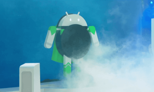 Download Android 8.0 Oreo Factory Image for Google Pixel