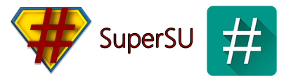 Download SuperSU to root Galaxy A5 (2016) on Android 7.0 Nougat