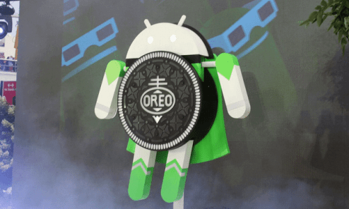 How to Install Android 8.0 Oreo Factory Image on Google Nexus 6P