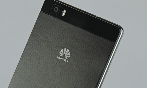 Install Official Android Marshmallow 6.0 on Huawei P8 Lite ALE-L21
