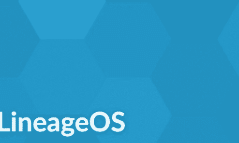 How To Update Lenovo A6000 To Lineage OS 14.1 Android 7.1.2 Nougat 3