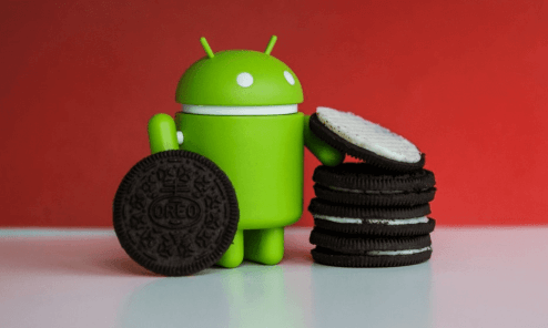 Nexus 6P updated Android 8.0 Oreo Official udpate 11