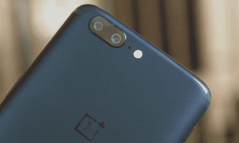 How To Update OnePlus 5 To Oxygen OS 4.5.7 OTA Official Firmware 3