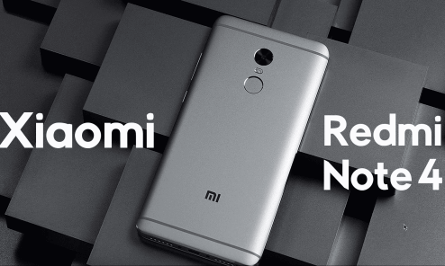 Update Xiaomi Redmi Note 4 to Android 7.1 Nougat via Official Lineage OS 14.1 Custom ROM 1