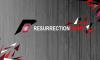 Install Android 7.1.2 Nougat on Sony Xperia Z2 via Resurrection Remix ROM 5