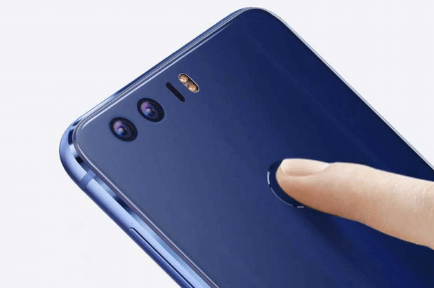 Root Huawei Honor 9 with SuperSU