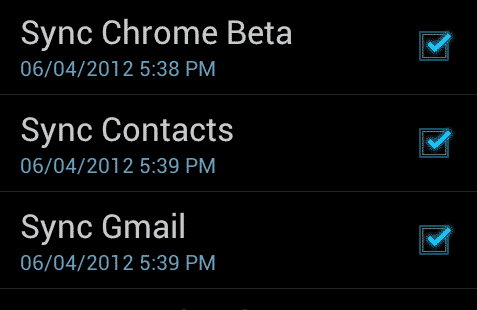 Sync-Android-Contacts-with-Gmail-Account