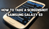 how-to-take-a-screenshot-on-Galaxy-S3