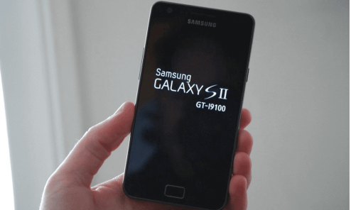 Update Galaxy S2 To Lineage OS 15 Android 8.0 Oreo Custom ROM 5