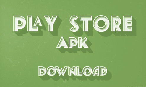 Download Google Play Store 8.2.55 APK [How To Install] 1