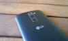 Update LG K10 To Lineage OS 15 Android 8.0 Oreo Custom ROM 2