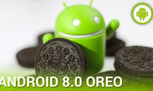 How To Install Lineage OS 15 Android 8.0 Oreo Custom ROM On OnePlus 2 1