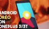 Install Android 8.0 Oreo On OnePlus 3 / 3T Via Lineage OS 15 Custom ROM 4