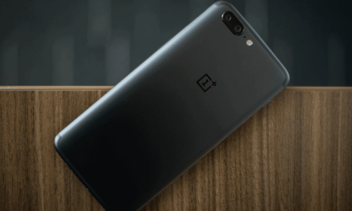 OnePlus-5-updated-Android-7.1.2-Nougat-RR-Custom-ROM