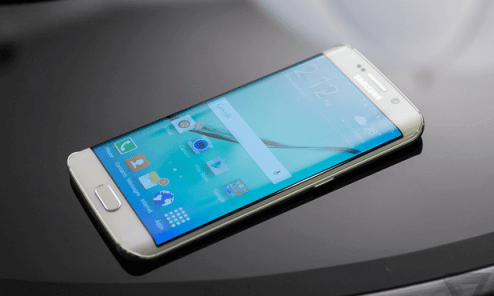 Update T-Mobile Galaxy S6 G920T to Android 6.0.1 Marshmallow