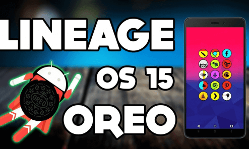 Wileyfox-Swift-updated-Android-8.0-Oreo-Lineage-15-OS-ROM-12