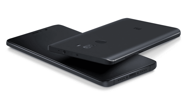 Download Android 8.0 Oreo for Xiaomi Mi 5S Plus