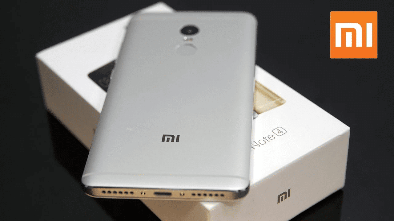 Xiaomi Redmi Note 4 updated Android 8.0 Oreo Lineage OS 15 ROM 11