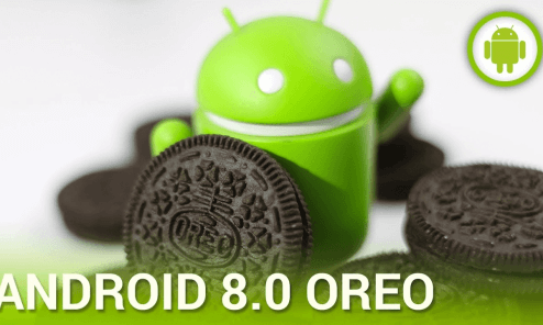 How To Install Lineage OS 15 Android 8.0 Oreo Custom ROM On XiaomiRedmi Note 4 9