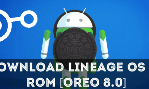 Update Samsung Galaxy S5 to Lineage OS 15 Android 8.0 Oreo Custom ROM 3