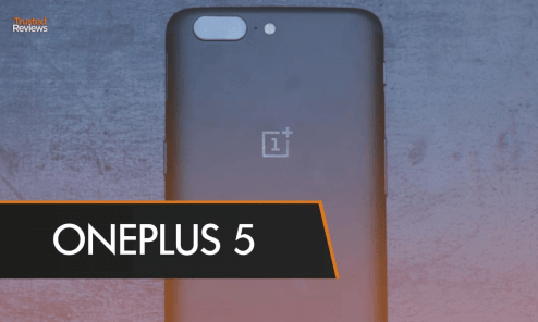 How To Install Oxygen OS 4.5.13 Firmware on OnePlus 5 2