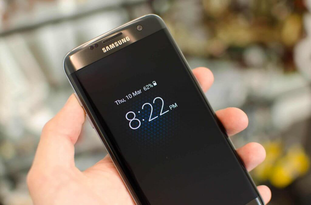 How to Enable 'Always on Display' on your Android and Google phones 1