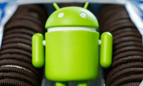 Android Oreo 8.1 will Help You Save Storage Space 4