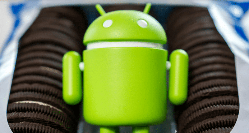 Android Oreo 8.1 will Help You Save Storage Space 1