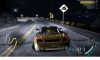Top Racing Games For Android 7