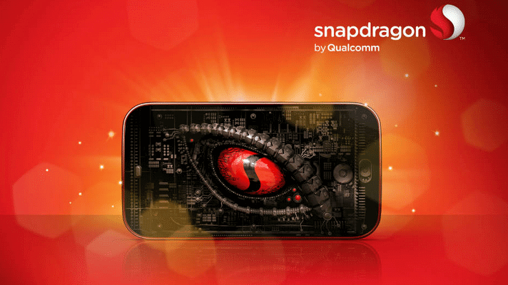 Difference Between Qualcomm Snapdragon 200, 400, 600, and 800 Android Processors 1