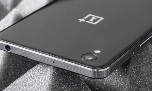 Install Lineage OS 14.1 on OnePlus X - How To 1