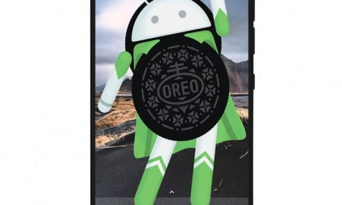 How To Update Your Essential Phone To Android 8.0 Oreo Beta