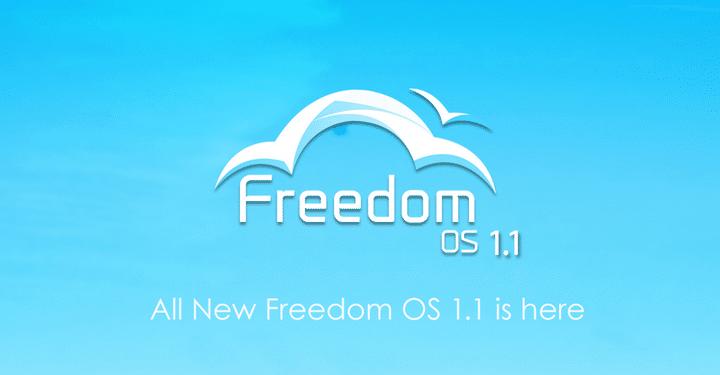 Download 5 Best Custom ROMs For Oneplus 5 2