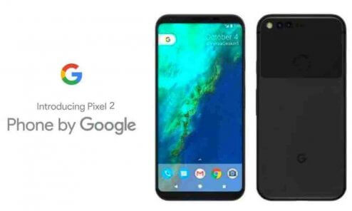 How to Unlock Bootloader on Google Pixel 2 and Pixel 2 XL 3