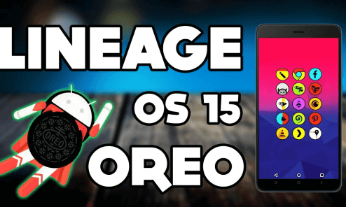 Install Android 8.0 Oreo On HTC One Max Via Lineage OS 15 Custom ROM 8