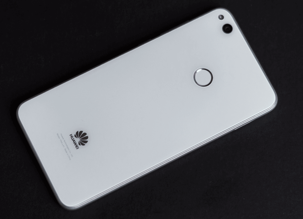 Update Huawei P8 Lite ALE-L21 to Official Android 6.0 Marshmallow 1