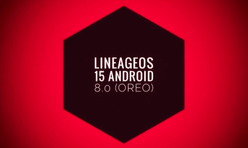 How to Install [LineageOS 15 ROM] Android 8.0 Oreo on Xperia Z3 35