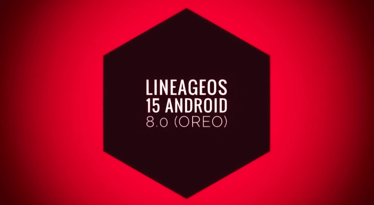 Install Lineage OS 15 Android 8.0 Oreo Custom ROM On HTC One M7 1