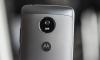 Install Lineage OS 15.1 Android 8.0 Oreo Custom ROM On Motorola Moto G5 4