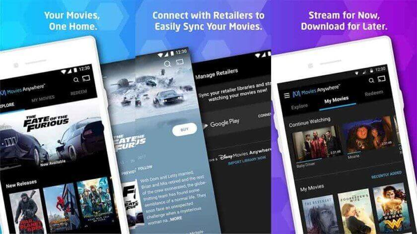 5 Best Free Video Streaming Apps for Android in 2019