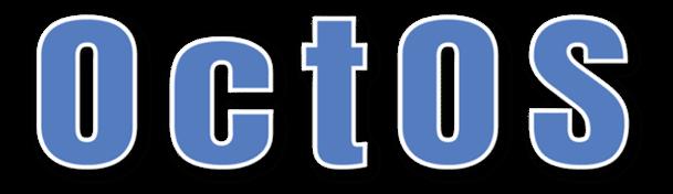 OCT OS ROM