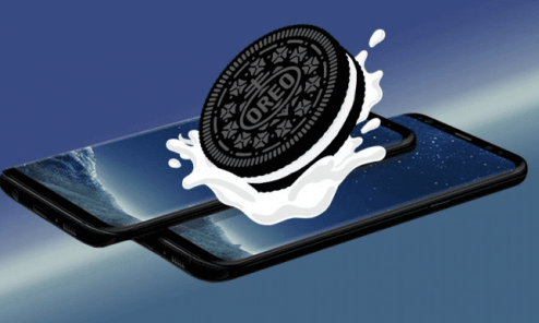 Update Guide on New Features for Essential Phone Oreo Beta 2