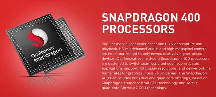 Difference Between Qualcomm Snapdragon 200, 400, 600, and 800 Android Processors 3
