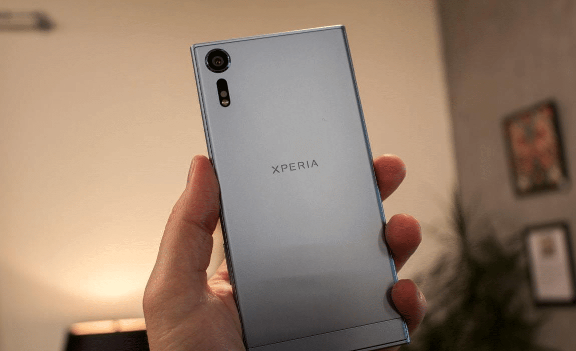 Install Android 8.0 Oreo Official Update on Sony Xperia XZs 1